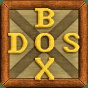 DosBox仿真器