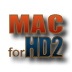 MAC Spoofer for HD2