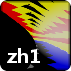 Flashcard Zh1