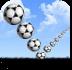 My Sports Cloud
