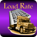 Load Rate