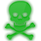 ADW GreenX