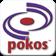 PoKos Chat™