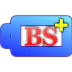 BS电池电量