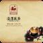 泾渭茯茶官方旗舰