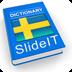SlideIT Swedish Pack