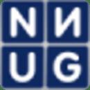 NNUG Meetup网站概述