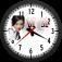莫斯利定时器