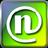 net-TV mobile