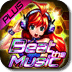 K-POP★Beat the Music ★Plus