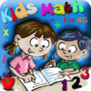 Kids Math for KG