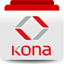 Kona doN Service
