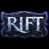 RIFT Forum Browser