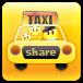 出租车份额 - 芝加哥试用版