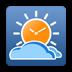 天气时钟插件专业版解锁器