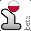 IVONA Maja Polish(beta版...