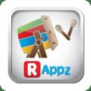 Ramadhan Apps (RAppz)