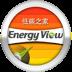 EnergyView阶梯电价