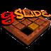 gSlide