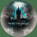 Ghost Cam Deluxe