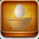 鸡蛋跳跳跳