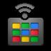 GoogleTV SmartWatch Remote