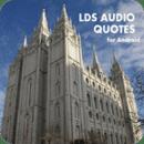 LDS Audio Quotes Lite