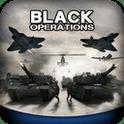 黑色行动  修改版  Black OPS