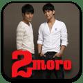 2 moro-九天星空