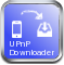 TrialUPnP MediaDownloader