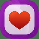 Pregnancy App - Expertli