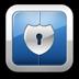 智能手机防盗锁