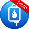 IV Drips Demo