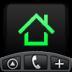HTC Sense桌面 LP Sense UI