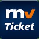 RNV / VRN