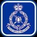 马来西亚警方传票查询