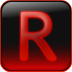 RedHot Redial