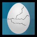 年鸡蛋2013