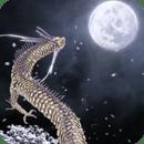 Black Dragon-HEALING 02 Free