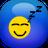 轻松睡眠音乐