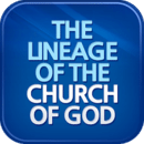 Lineage of the Church of God