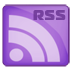 Ultimate RSS Feeds Searcher