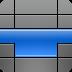 XMPilot™ Tool