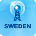 tfsRadio Sweden