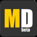 Mundo Deportivo Beta