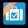 旅游清单 Lite