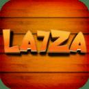 LA7ZA