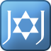 Witnessing to Jewish People