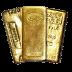 黄金价值计算器