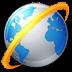 WorldExplorer -脱机地图及电子书制作